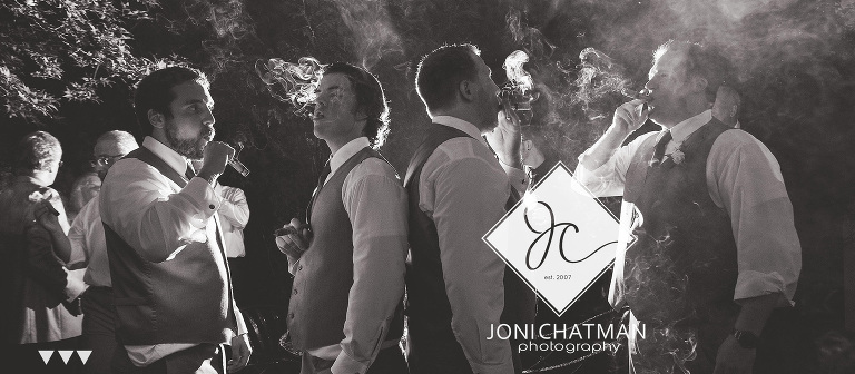 Joni Chatman Photography