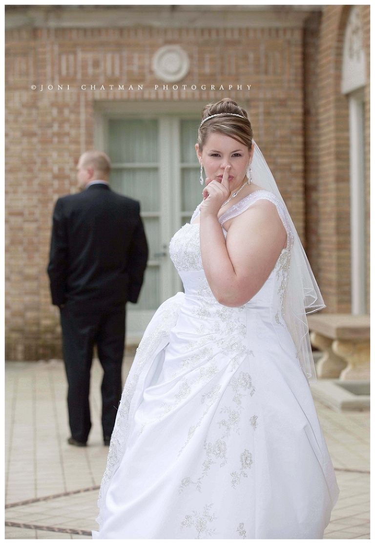 Compare Prices for Top 391 Wedding Venues in Ashland OH